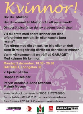 Immigrant-Women-Invitation-December-2013