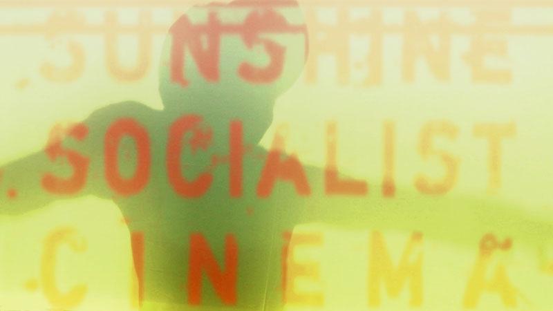 SUNSHINE-SOCIALIST-CINEMA-small