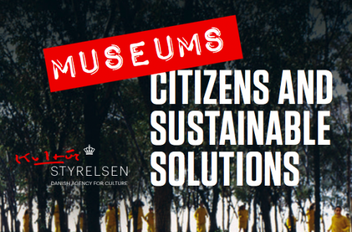 MUSEUMS-CITIZENS-SUSTAINABILE-SOLUTIONS